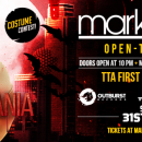 MarkSherry-TTA-Cover