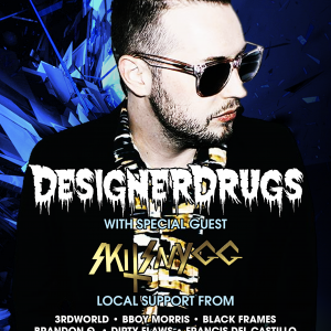 designerdrugs-poster