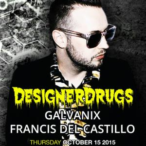 designerdrugs-poster-austin